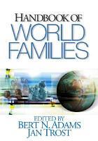Handbook of World Families PDF