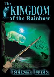The Kingdom Of The Rainbow Book PDF