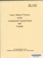 ARS 33  PDF