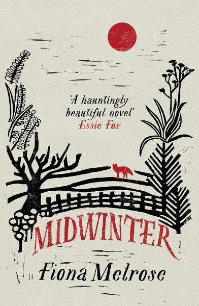 Download Midwinter Book