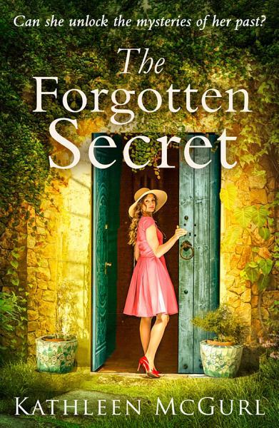Download The Forgotten Secret Book