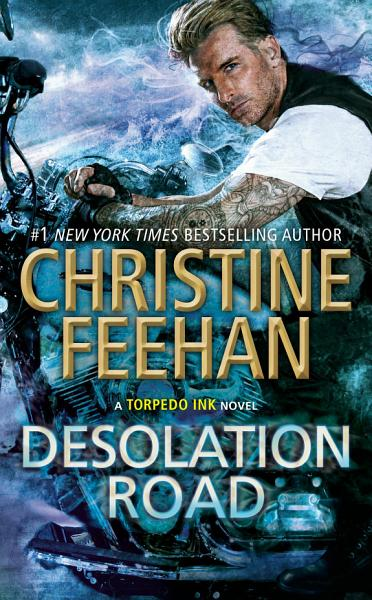 Download Desolation Road Book