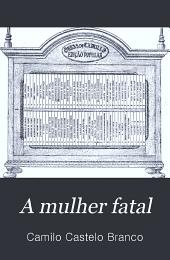 A mulher fatal