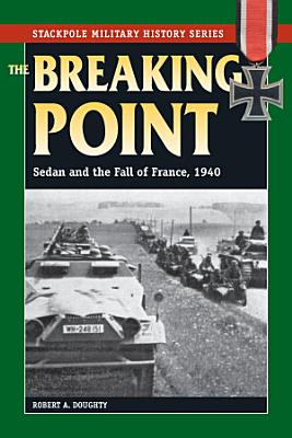 The Breaking Point PDF