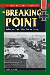 The Breaking Point Book PDF