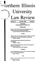 Symposium Book PDF