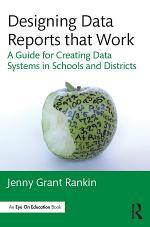 Designing Data Reports that Work