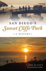 San Diego's Sunset Cliffs Park