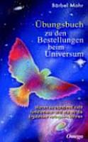 bungsbuch zu den Bestellungen beim Universum PDF