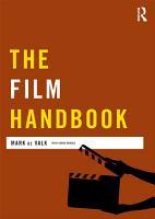 The Film Handbook PDF