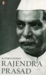 Autobiography (PB)