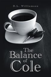 The Balance Of Cole