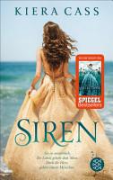 Siren PDF