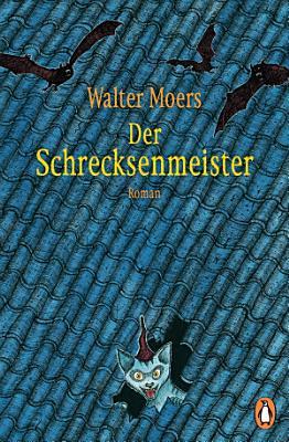 Der Schrecksenmeister PDF
