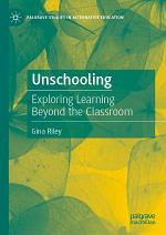 Unschooling