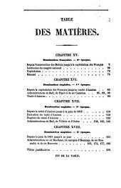 Histoire de Malte: Volume4