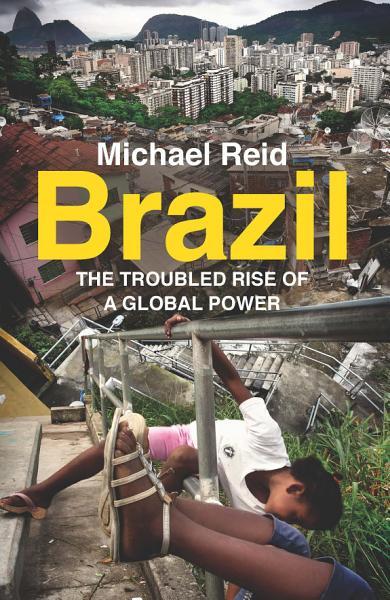 Download Brazil Book