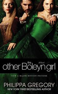 The Other Boleyn Girl PDF