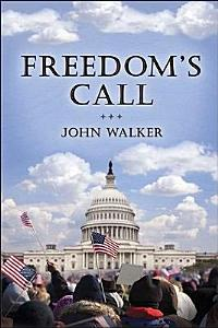 Freedom s Call Book