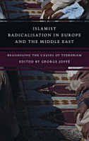 Islamist Radicalisation in Europe and the Middle East PDF