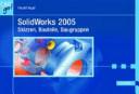 SolidWorks 2005 PDF