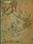 Download Kon Tiki and I Book