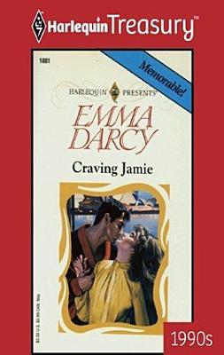 Craving Jamie