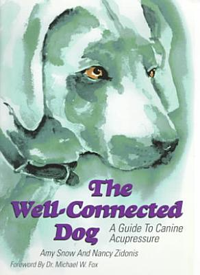 The Well connected Dog