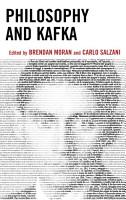 Philosophy and Kafka PDF