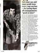 American Farriers' Journal