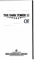 The Drawing of the Three   PDF