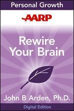 AARP Rewire Your Brain