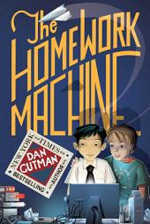 The Homework Machine
