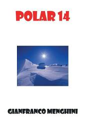 Polar 14