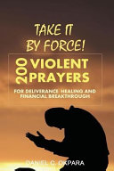 Take It by Force PDF