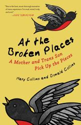 At The Broken Places Book PDF