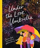 Under the Love Umbrella