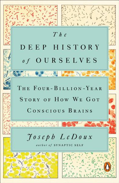 Download The Deep History of Ourselves Book