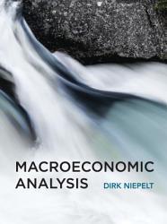 Macroeconomic Analysis PDF