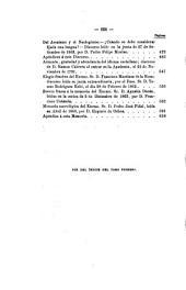 Memorias de la Real academia española: Volúmenes 1-13