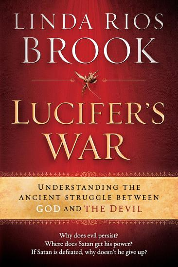 Lucifer s War PDF