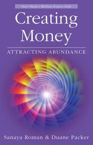 Creating Money PDF