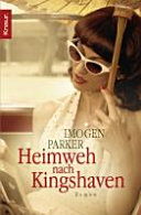 Heimweh nach Kingshaven PDF