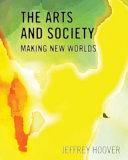 The Arts and Society PDF