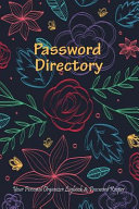 Password Directory
