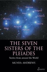 The Seven Sisters Of The Pleiades Book PDF