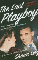 Download The Last Playboy Book
