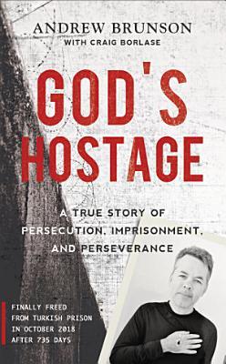 God s Hostage