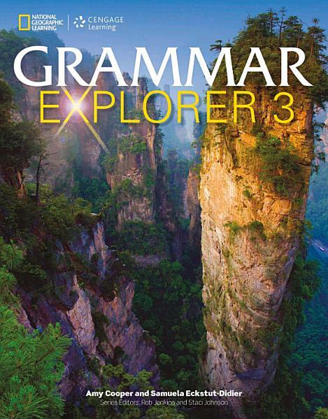 Grammar Explorer 3 PDF