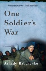 One Soldier s War PDF